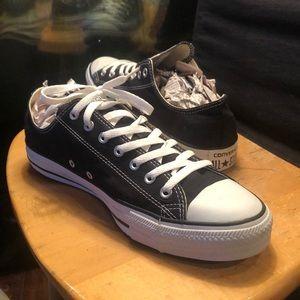 Converse brand new (BB)